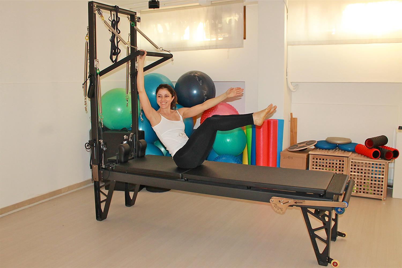 yoga-verona-8